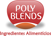 Poly Blends - Ingredientes Alimentícios